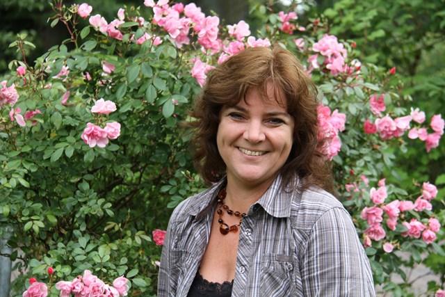 Gaby Schweer